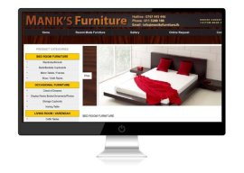 Manik Furniture