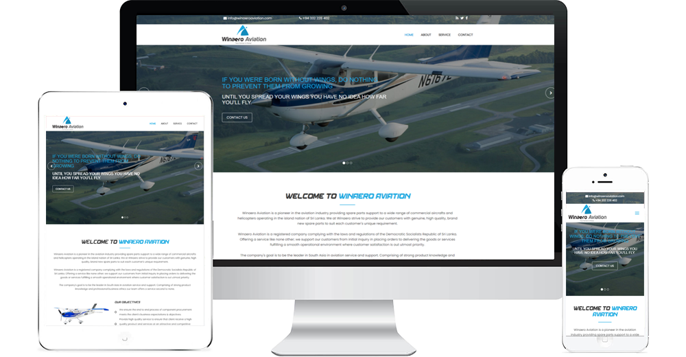 winaeroaviation